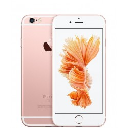 iPhone 6S 32Gb Rose Gold...