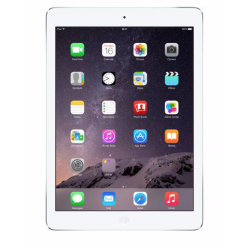 iPad Air 9.7'' 16 Gb - Wifi...