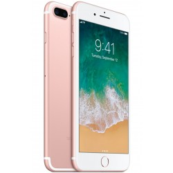 iPhone 7 Plus 256Gb Rose...