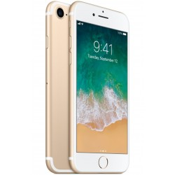 iPhone 7 256Gb Gold Unlocked