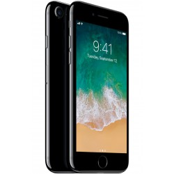 iPhone 7 256Gb Jet Black...