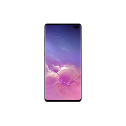 Galaxy S10+ 128 Go Black...
