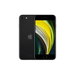 iPhone SE 2020 64Gb Black...