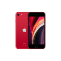 iPhone SE 2020 64Gb RED Unlocked