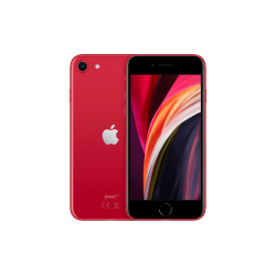 iPhone SE 2020 64Gb RED...