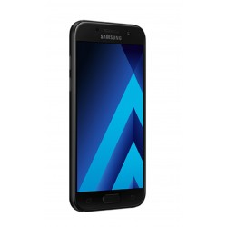 Samsung Galaxy A5 32 Gb...