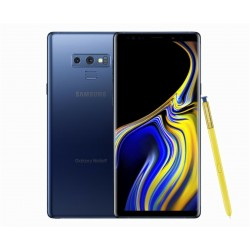 Galaxy Note 9 128 Go - Oreo...