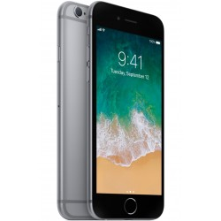 iPhone 6 32 Gb Space Gray...