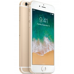 iPhone 6 128 Gb Gold Unlocked