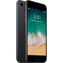 iPhone 7 256Gb Black Unlocked