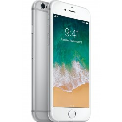 iPhone 6 Plus 16Gb Silver...