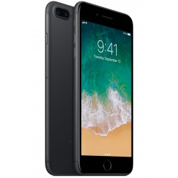 iPhone 7 Plus 128Gb Black...