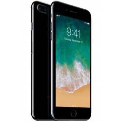 iPhone 7 Plus 128Gb Jet...