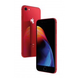iPhone 8 64Gb (RED) Unlocked