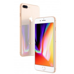 iPhone 8 Plus 256Gb Gold...