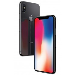 iPhone X 64Gb Space Gray...