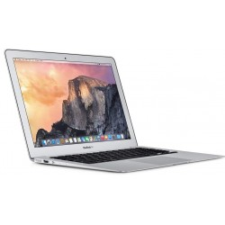 "MacBook Air MJVM2LL/A  11""..."